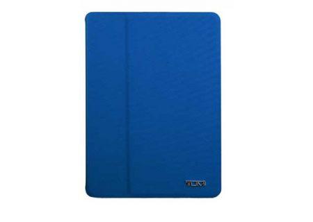 Tumi - 014259FB - iPad Cases