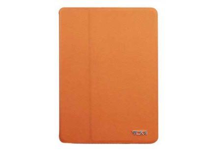 Tumi - 014259ORG - iPad Cases
