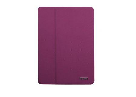 Tumi - 014259PUR - iPad Cases