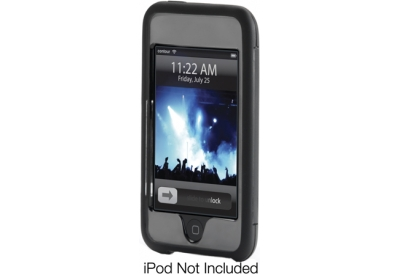 Contour_Design - 014290 - iPod Accessories (all)