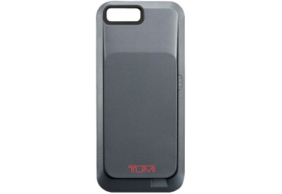 Tumi - 014345D5 - External Battery Pack Chargers