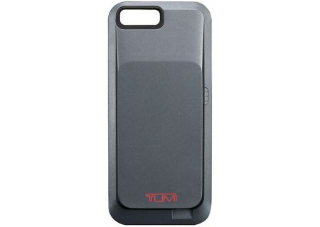 Tumi - 014345D5 - Portable Phone Chargers