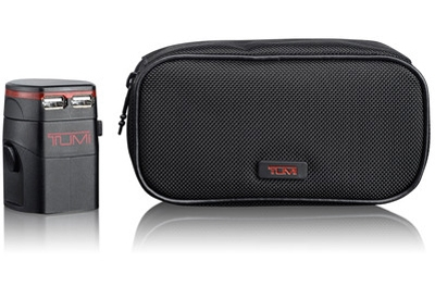 Tumi - 14375 - Travel Accessories