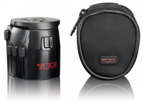 Tumi - 14395 - Travel Accessories