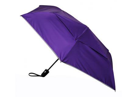 Tumi - 014415 PANSY - Umbrellas