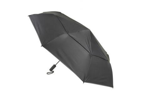 Tumi - 014416 - Umbrellas