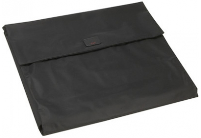 Tumi - 14823 BLACK  - Packing Cubes & Travel Pouches