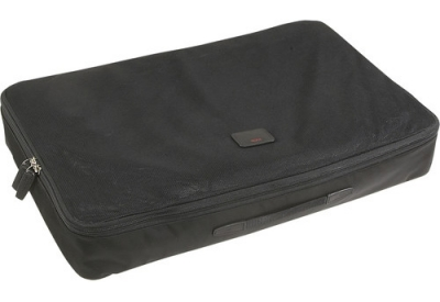Tumi - 14827 BLACK - Packing Cubes & Travel Pouches