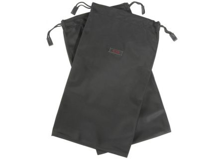 Tumi - 14828 BLACK - Packing Cubes & Travel Pouches