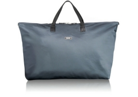 Tumi - 014829SGY - Travel Accessories