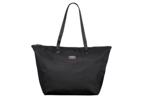 Tumi - 014832D BLACK - Travel Accessories