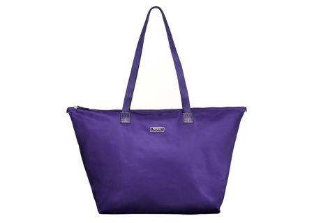 Tumi - 014832PS PANSY - Packing Cubes & Travel Pouches