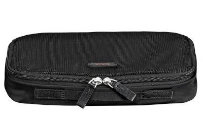 Tumi - 14895 - Black - Packing Cubes & Travel Pouches