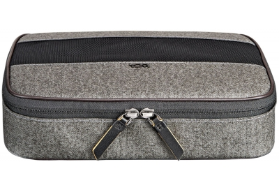 Tumi - 14895-EARL GREY - Packing Cubes & Travel Pouches