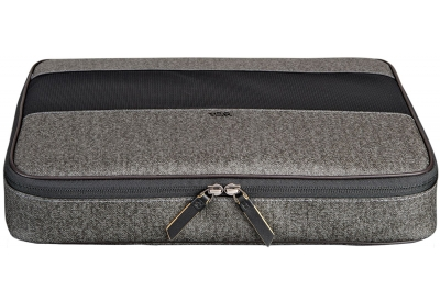 Tumi - 14896-EARL GREY - Packing Cubes & Travel Pouches