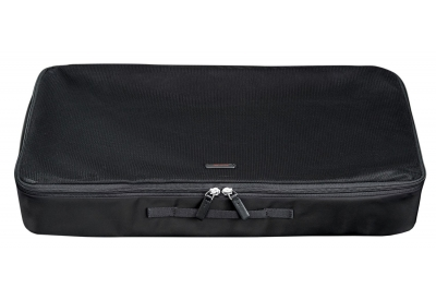 Tumi - 14897 - Black - Travel Accessories