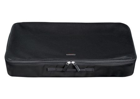Tumi - 14897 - Black - Packing Cubes & Travel Pouches