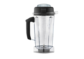 Vitamix - 015848 - Blenders