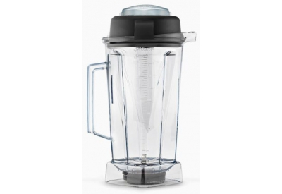 Vitamix - 015856 - Blenders