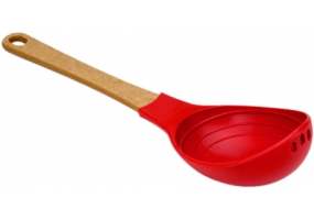 Epicurean - 0160040101 - Cooking Utensils