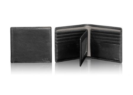 Tumi - 016632D - Mens Wallets