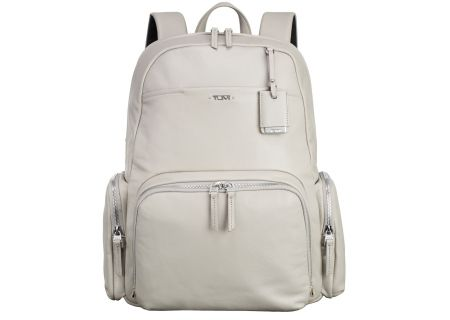 Tumi - 017000GY - Backpacks