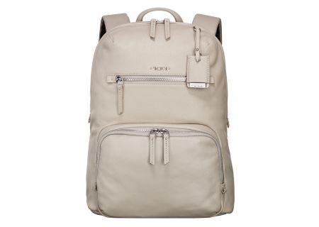 Tumi - 017001GY - Backpacks