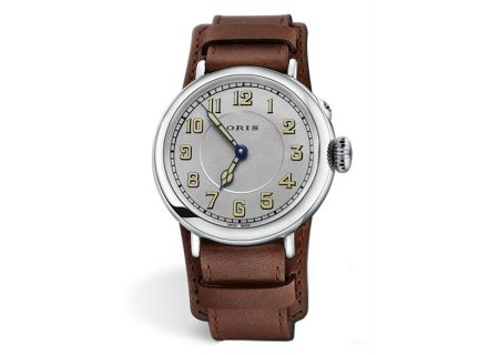 Oris - 0173277364081SETLS - Mens Watches