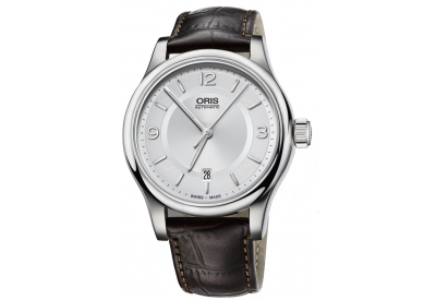 Oris - 01 733 7594 4031-07 5 20 12 - Mens Watches