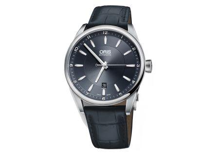 Oris - 01 733 7642 4035-07 5 21 85FC - Mens Watches