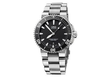 Oris - 01 733 7653 4154-07 8 26 01PEB - Mens Watches