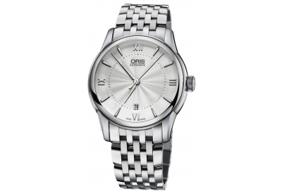 Oris - 01 733 7670 4071-07 8 21 77 - Mens Watches