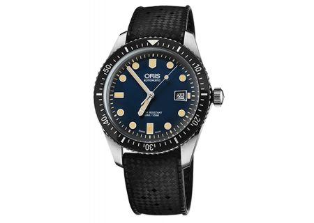 Oris - 01733772040550742118 - Mens Watches