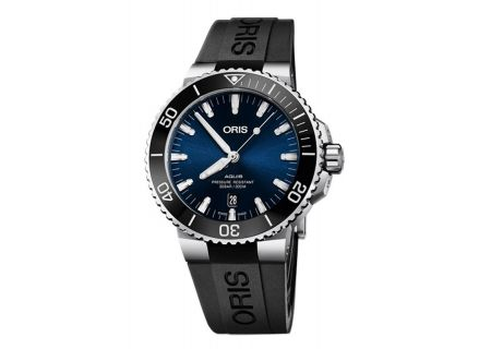 Oris - 01733 7730 4135-07 4 24 64EB - Mens Watches