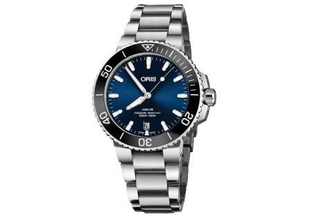 Oris - 01 733 7732 4135-07 8 21 05PEB - Mens Watches