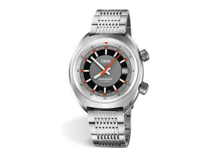 Oris - 01733773740530781901 - Mens Watches