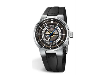 Oris - 01733774041540742454FC - Mens Watches