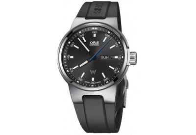 Oris - 01 735 7716 4154-07 4 24 50 - Mens Watches