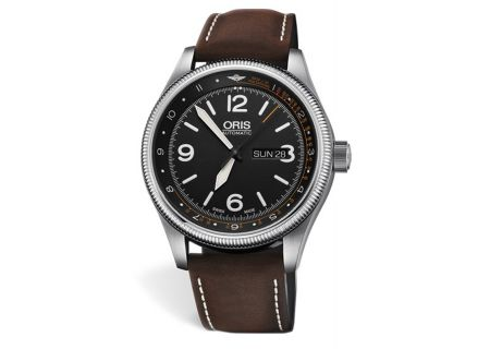 Oris - 0173577284084SETLS - Mens Watches