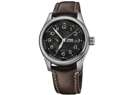 Oris - 01 745 7688 4034-07 5 22 77FC - Mens Watches