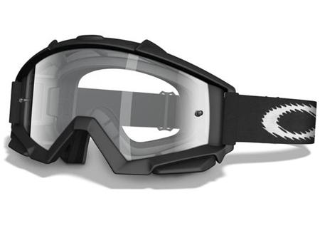 Oakley - 01-750 - Snowboard & Ski Goggles