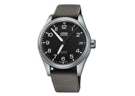Oris - 01 751 7697 4164-07 5 20 17FC - Mens Watches