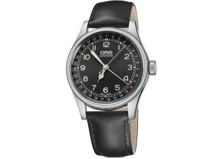 Oris - 01 754 7696 4064-07 5 20 51 - Mens Watches