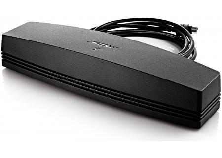 Bose - 716266-0110 - Wireless Audio Accessories