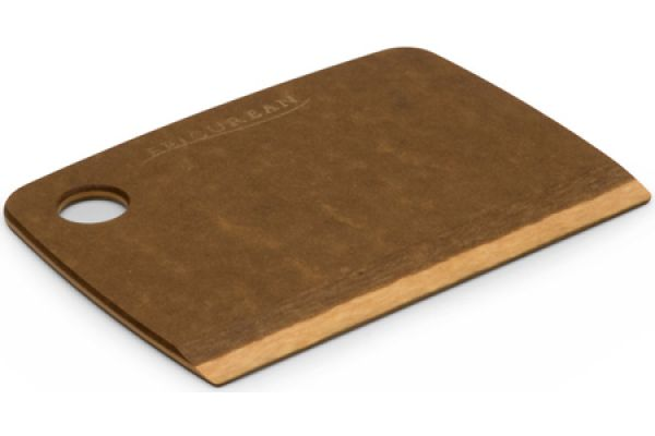 Large image of Epicurean Slate Kitchen Scraper - 0180406201