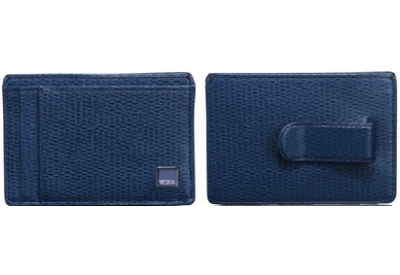 Tumi - 018251C - Men's Wallets