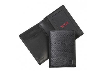 Tumi - 018256D - Men's Wallets