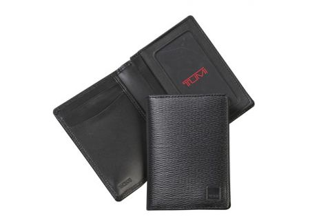 Tumi - 018256D - Mens Wallets