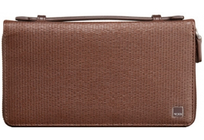 Tumi - 018280B - Women's Wallets
