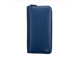 Tumi - 018287C - Women's Wallets